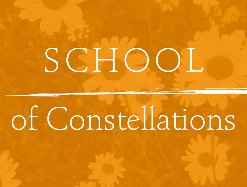 School of Constellations